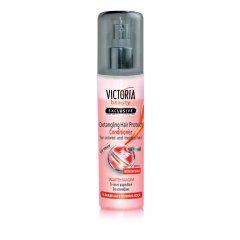 Victoria Beauty Exclusive Ochranný kondicionér pro barvené vlasy, 150 ml
