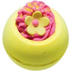 Bomb cosmetics Balistik do koupele Osvěžující ráno, 160 g