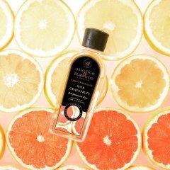 Ashleigh & Burwood Náplň do katalytické lampy GRAPEFRUIT (grapefruit), 500 ml