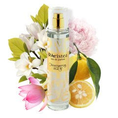 Aristea Eau de parfum NUMEROS 112 F, 50 ml