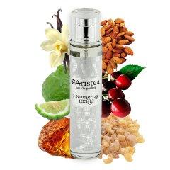 Aristea Eau de parfum NUMEROS 103 H, 50 ml