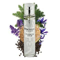 Aristea Eau de parfum NUMEROS 115 H, 50 ml