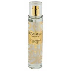 Aristea Eau de parfum NUMEROS 128 F, 50 ml