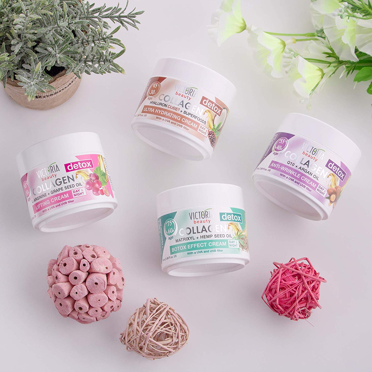 vbcollagen6